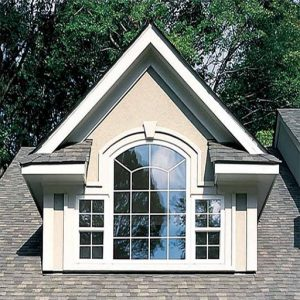 Windowline