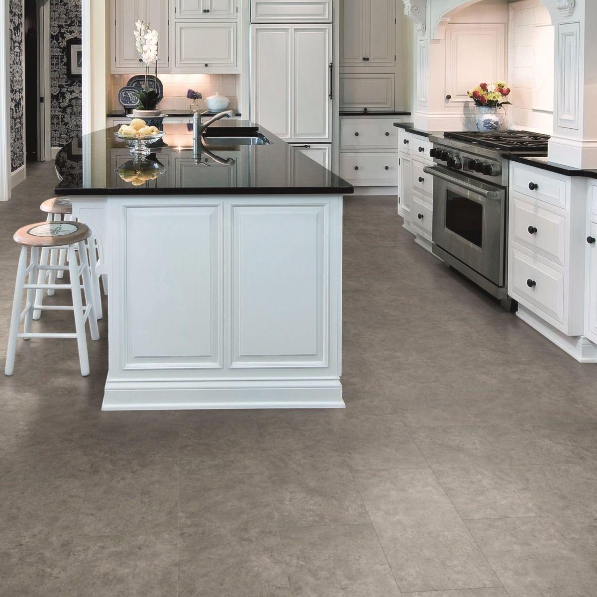 Luxury Vinyl Tile Flooring - Wilplas