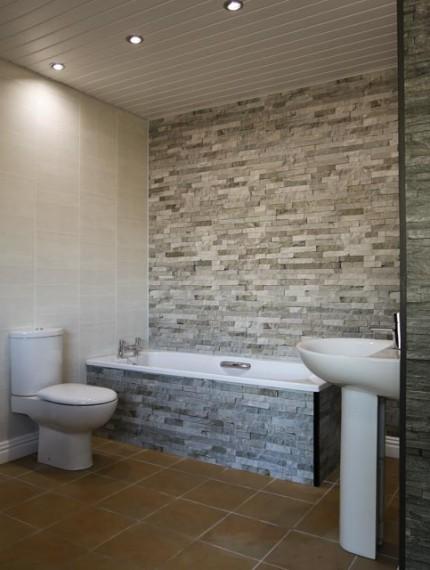 Pvc Waterproof Wall Panels Wilplas, Waterproof Wall Covering For Bathrooms